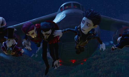 The_Little_Vampire_Feature_3D_Left_2048x858_sRGB_TIFF_025139.png